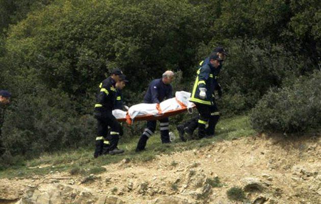 Πέμπτη και Παρασκευή οι κηδείες των στρατιωτικών που σκοτώθηκαν στην Ελασσόνα