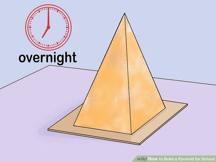 Build a Pyramid for School Step 10 Version 2.jpg