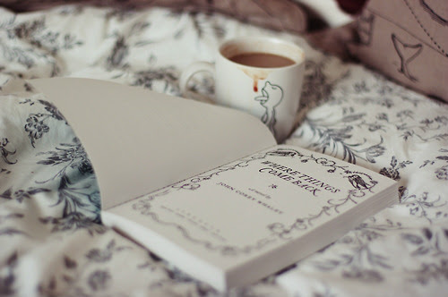 book, coffee, cool, style, vintage