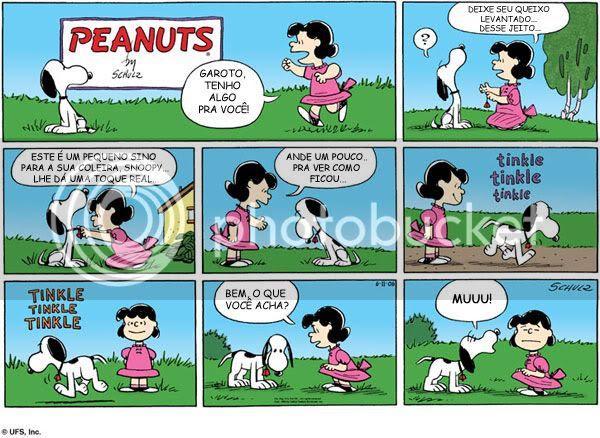 peanuts155.jpg (600×438)