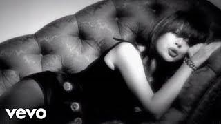 Chrissy Amphlett from Divinyls, dies at 53