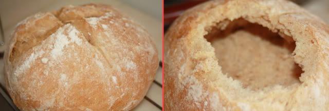 pão saloio recheado-1