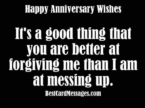 25  best ideas about Anniversary card messages on