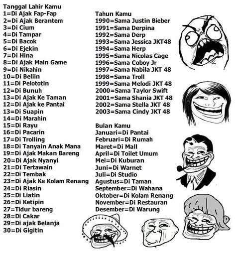 games kata kata