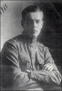 Prince Vladimir Paley