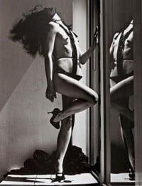 Selma Blair Topless Hot Photos/Pics | #1 (18+) Galleries