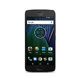 Motorola- Moto G5 Plus Smartphone débloqué 4G (Ecran