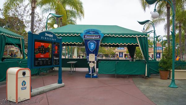 Disneyland Resort, Disneyland60, Diamond, Days