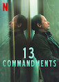 13 Commandments - Season 1