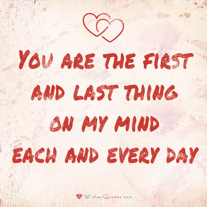 072318 Quotes About Love