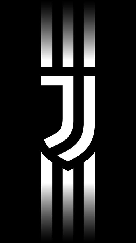 logo juventus iphone wallpaper   iphone wallpaper