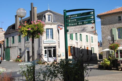 Hotel Lisle Jourdain Hotels Near Lisle Jourdain 86150 France