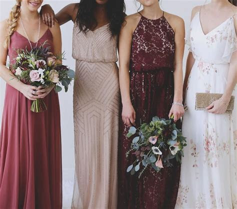 25  best ideas about Champagne gold dress on Pinterest