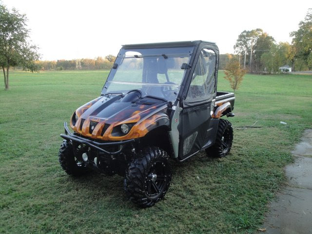 Buggymasters Massive Side By Side Review And Shootout Thread
