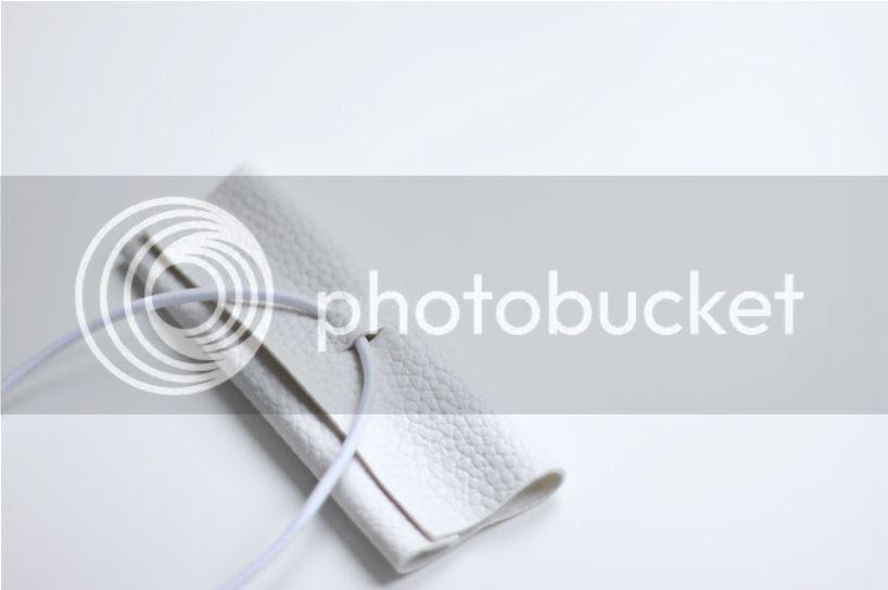 photo loveaestheticsDIYhairtie000.jpg