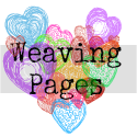 Weaving Pages