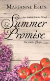 Summer Promise (Amish Seasons Series #1)