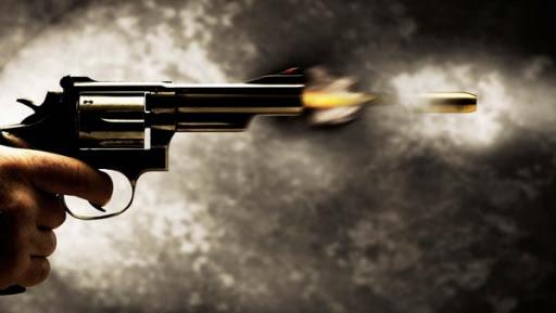 tentativa_de_homicidio_lavras
