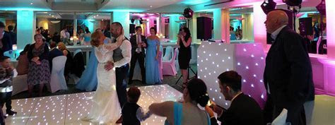 Welcome to East Sussex DJs. Professional Event