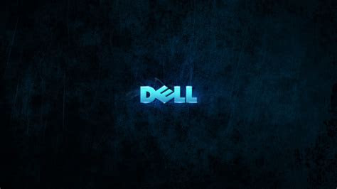 Dell Wallpapers 26   [1600 x 900]