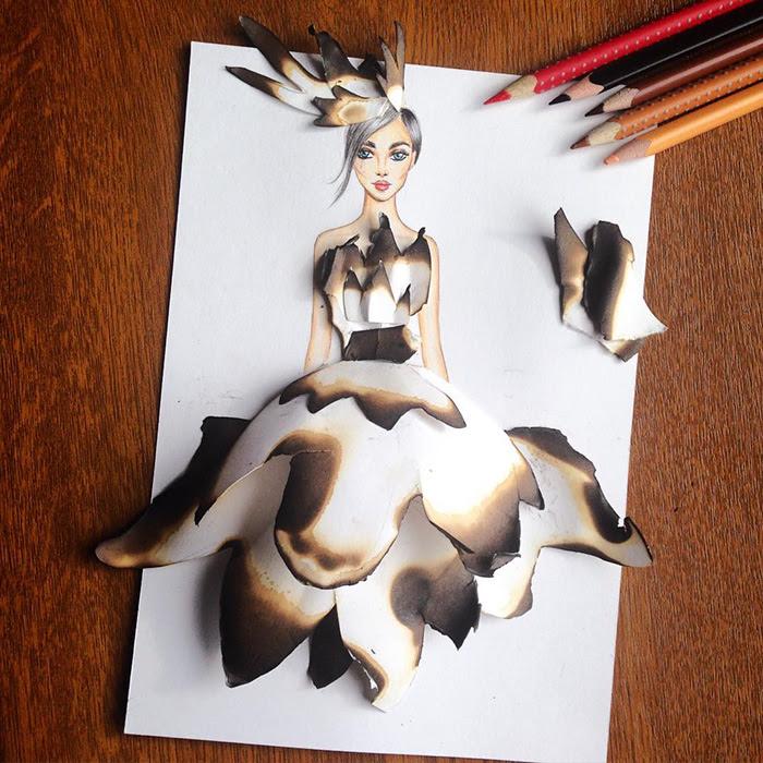 vestidos-recortables-papel-edgar-artis (12)