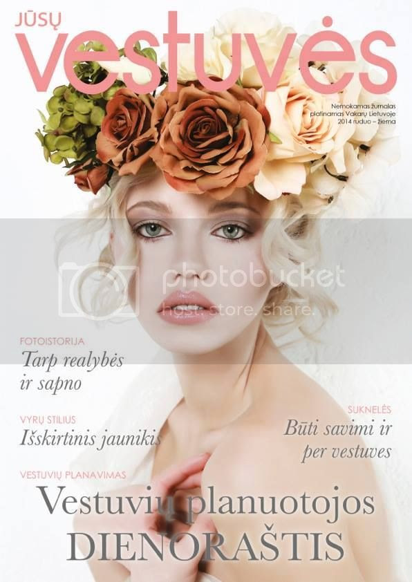 Jūsu Vestuvės cover autumn 2014 photo 944409_872369032774115_4088595435928555536_n_zpse952e02c.jpg
