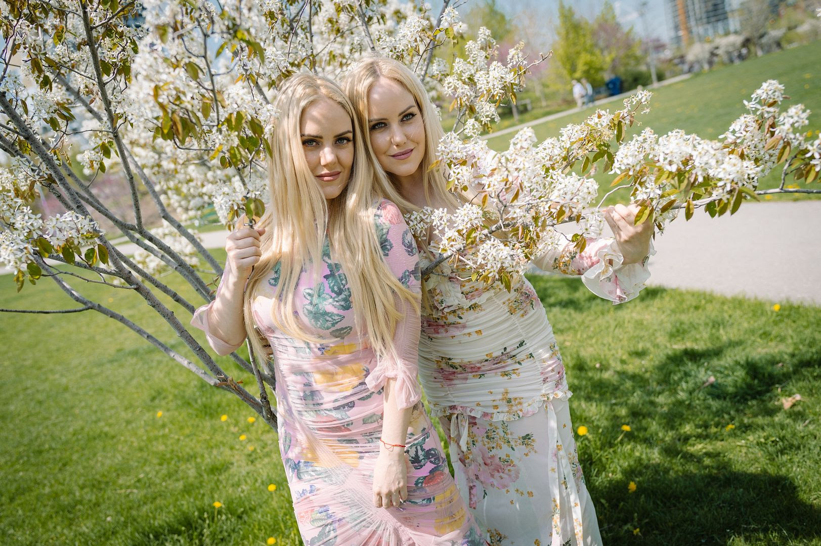 photo BeckermanBlog-1-Daniel Kim-Preen-Alessandra RIch- Flower dresses-beckerman twins-1_zps7sdjo0ti.jpg