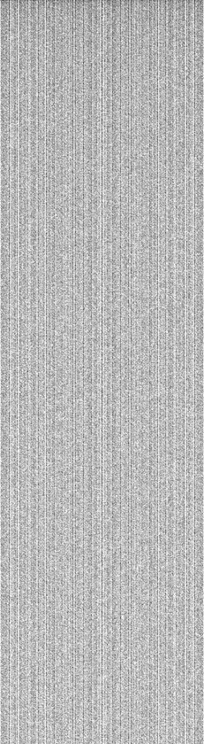 Distribution of primes up to 19# (9699690).