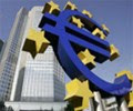 eurozone_world_economy.jpg