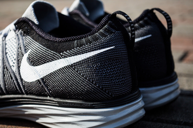 461-an-exclusive-look-at-the-nike-flyknit-lunar-2-wolf-grey-4