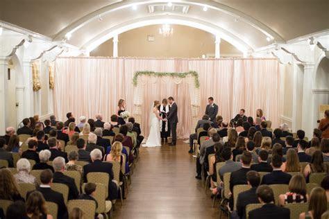 Philadelphia Cricket Club Wedding   Jake   Christine