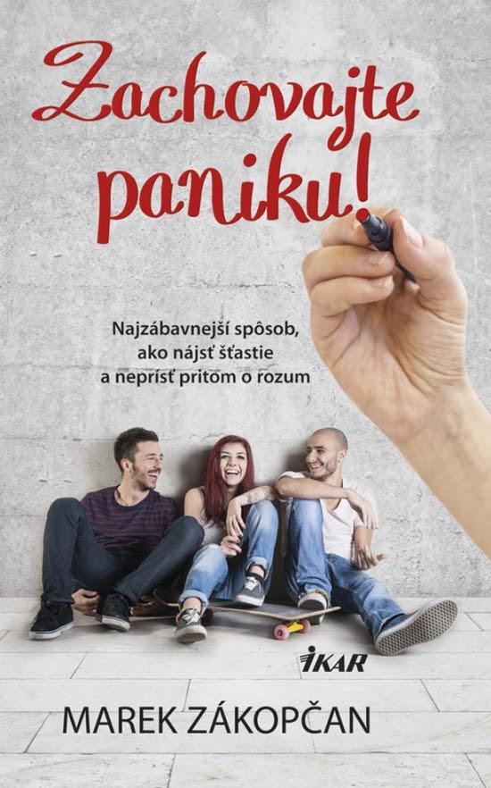 http://data.bux.sk/book/020/219/0202196/large-zachovajte_paniku_najzabavnejsi_sposob_ako_najst_stastie_a_neprist_pritom_o_rozum.jpg