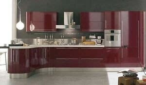 mm kitchen unit  adhesive vinyl cover  cupboard
