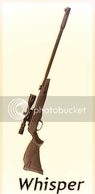 Gamo Air Rifles - Best High Power Air Rifles | Hunting Valley