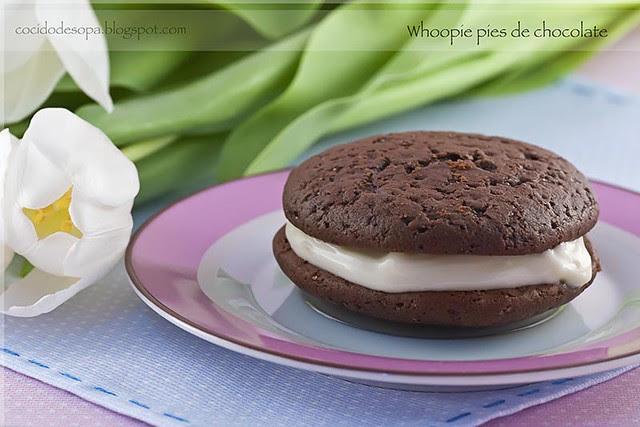 Whoopie pies_2