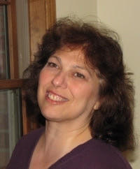 Image of Tara Manderino