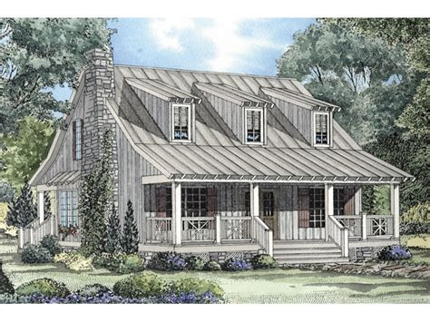 small french cottage house plans small cottage plans