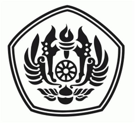 logo universitas padjadjaran kumpulan logo universitas