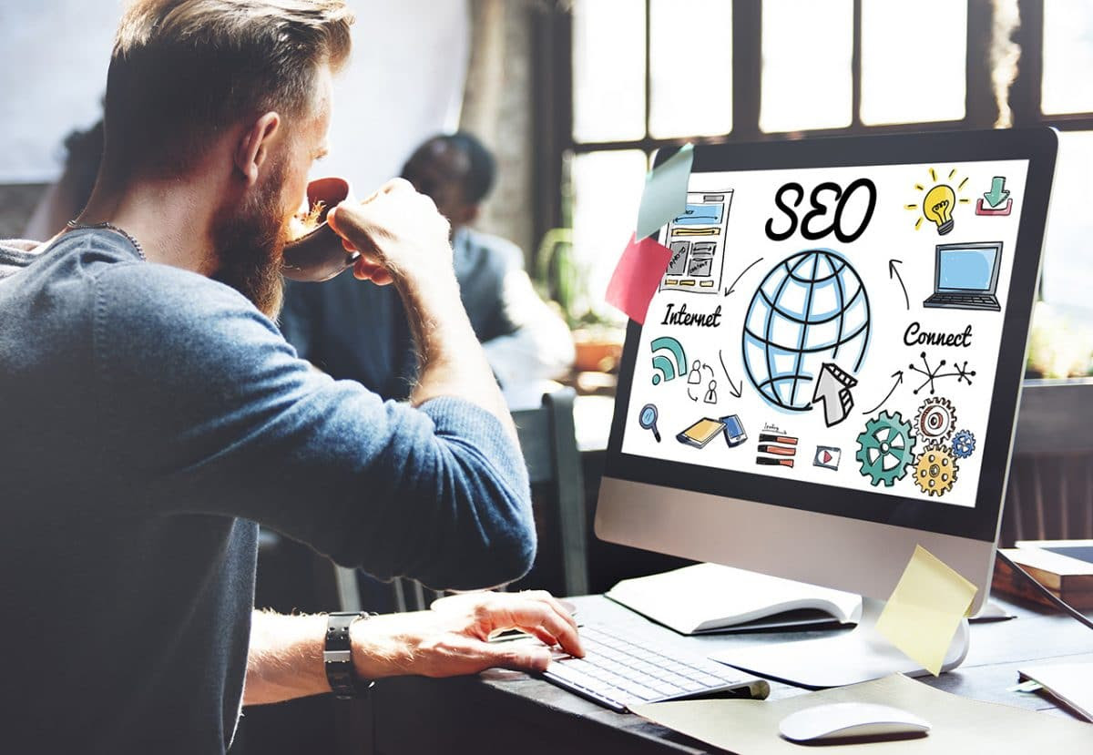 7 Important On-Page SEO Optimization Essentials Of 2017