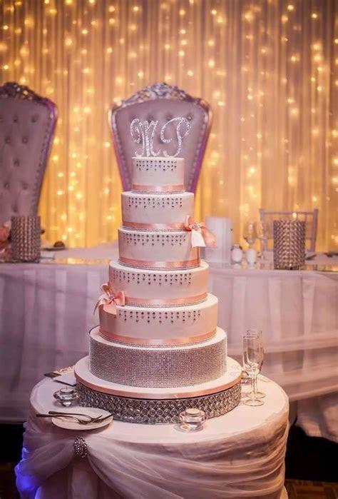 Cupid's Delight   Wedding Cakes Hamilton Hill   Easy Weddings