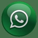 247Famous Whatsapp Contact