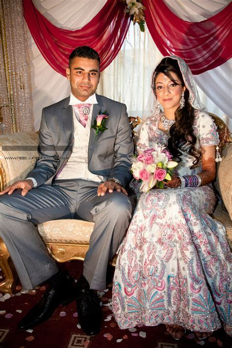 ReelLifePhotos Wedding Photography » Blog Archive » Last