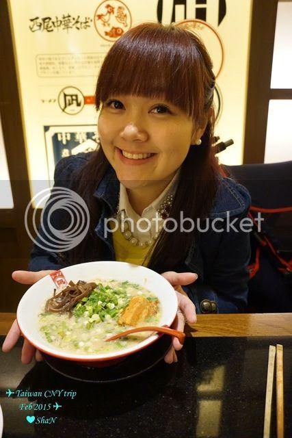 photo 24_zpswvuwzunx.jpg
