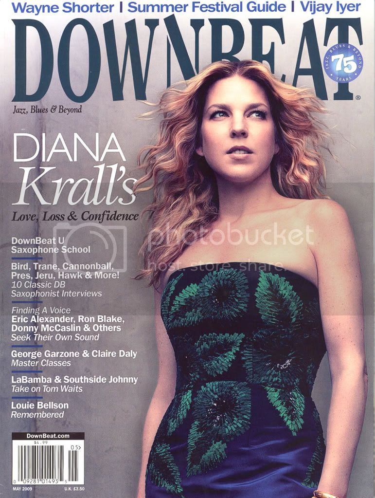 Downbeat_May2009_capa.jpg