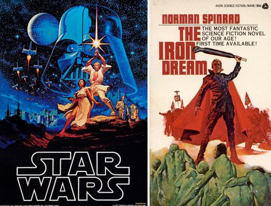 Star Wars.jpg
