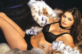 Alinakabaeva-gymnast_display_image_display_image