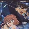 Detective Conan Ova 11 Eng Sub