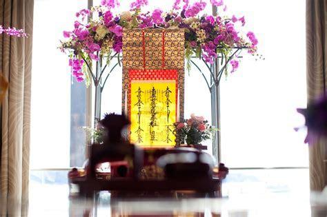 Best 20  Buddhist wedding ideas on Pinterest   Indian