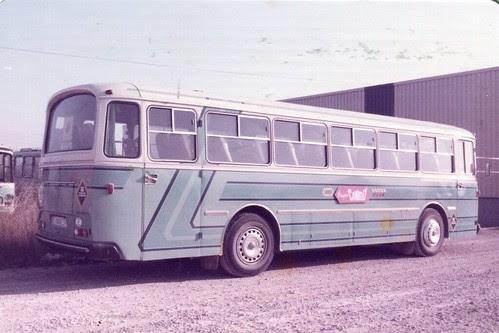 img567