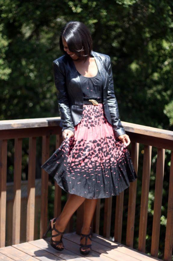 photo simply_chic_dressy_dress4.jpg